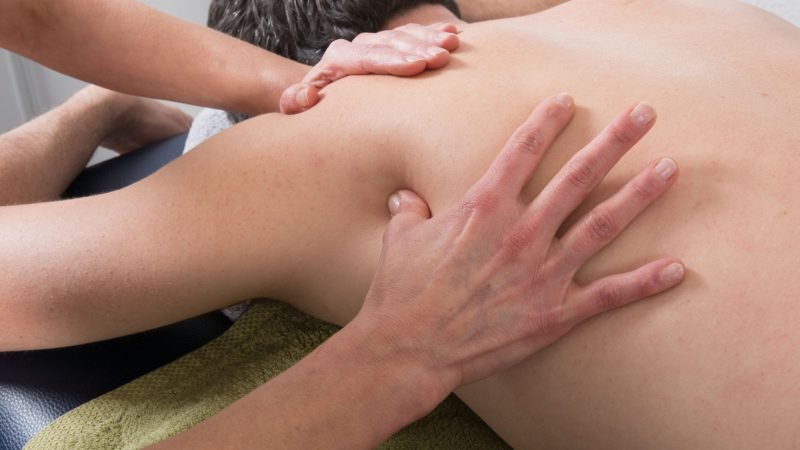 What do I need a physiotherapist or an osteopath?