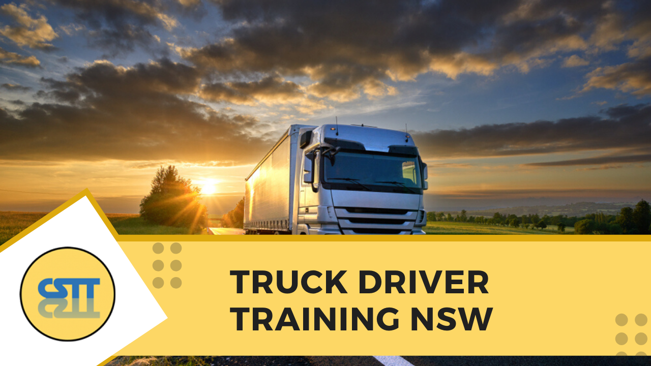 How to get a truck license?