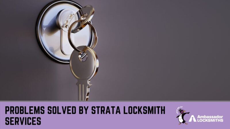 locksmiths newcastle