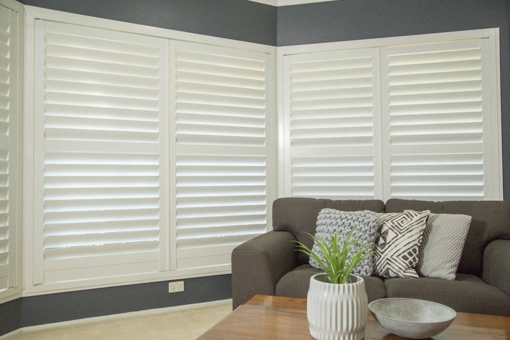Shutters, Why do you need It?